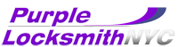 Purple-LockSmith-NYC-Logo-200
